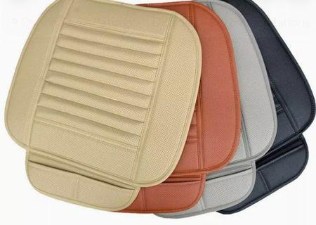 🚚 Car Seat Cushion Pad (Brand New) #Endgameyourexcess