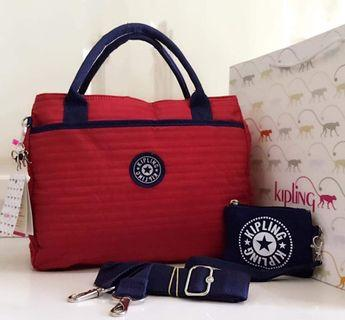Kipling Bag Replica only