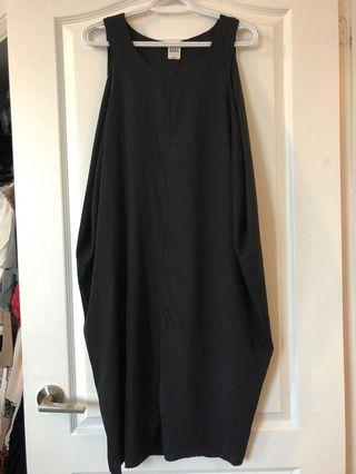 Vero Moda black dress