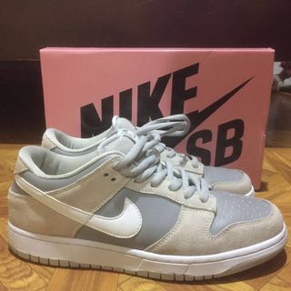 buy online 34937 4d911 Nike SB Dunk Low Trd (size 8)