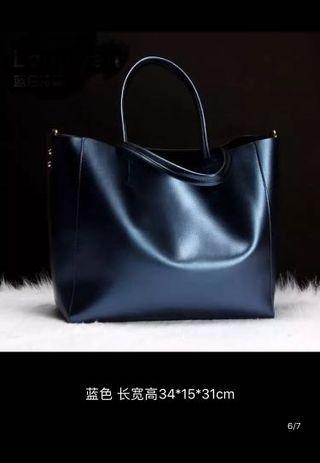 🚚 Brand new ladies bag