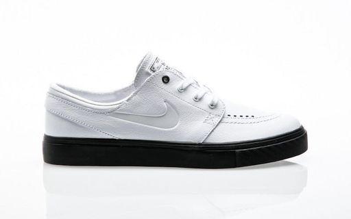 c76f040ac0ded8 Nike SB STEFAN JANOSKI PREMIUM