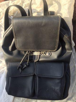Esprite Bag
