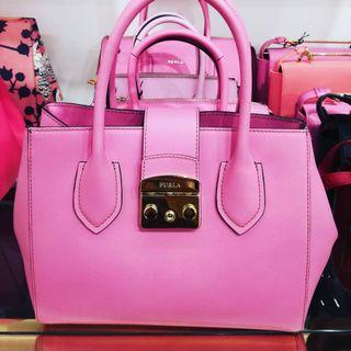 Original Furla Metropolis Bag (from UK)