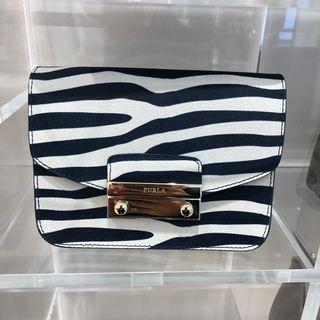 Original Furla Julia Bag (from UK)