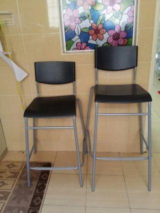 Bar Chair/ Stool