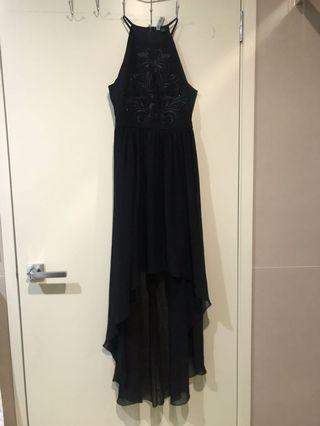 Never worn forever new dress