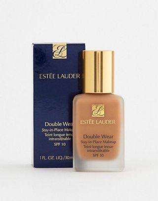 [BN] Estee Lauder Double Wear Foundation