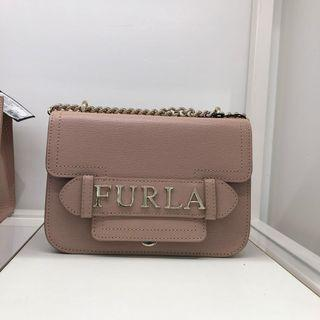 Original Furla Carol (from UK)