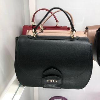 Original Furla Carol Bag (from UK)