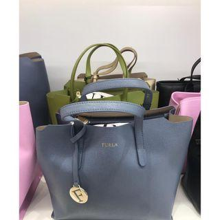 Original Furla Sally Bag (from UK)