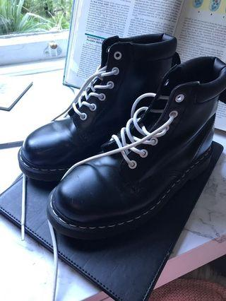 new doc martins