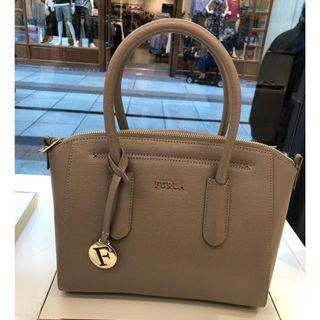 Original Furla Tessa Bag (from UK)