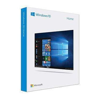 Windows 10 Digital Lisence Lifetime Activation