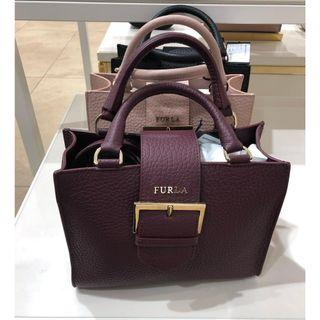 Original Furla Flo Bag (from UK)
