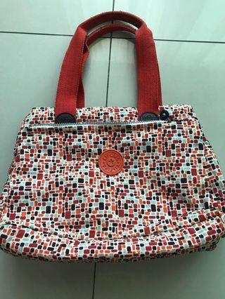 Kipling Handbag (Original)