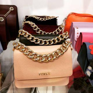Original Furla Gaya Bag (from UK)