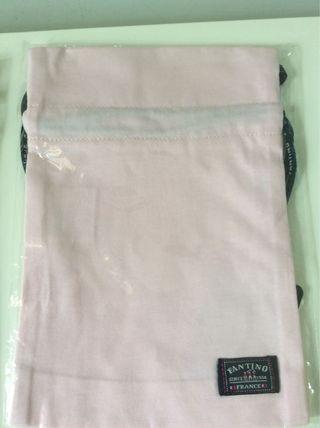 棉質收納袋