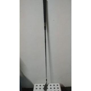 Golf Club Cleveland TA3 Tour Action 7-Iron