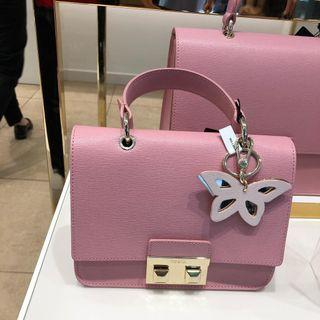 Original Furla Bella Bag (from UK)