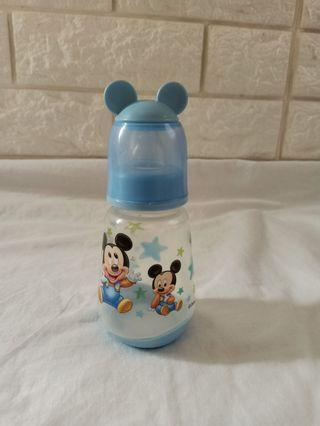 Disney Baby Bottle