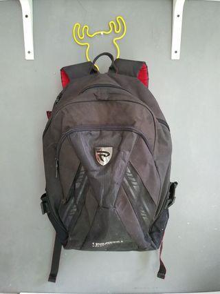 Tas Backpack