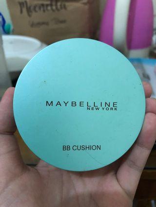 MAYBELLINE SUPER BB CUSHION FRESH MATTE *NATURAL*