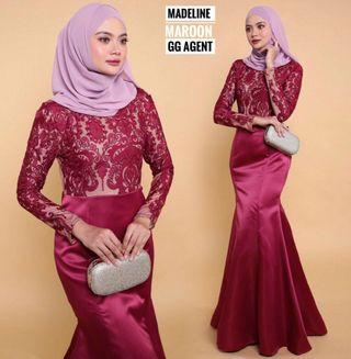 [RS] Madeline Dress