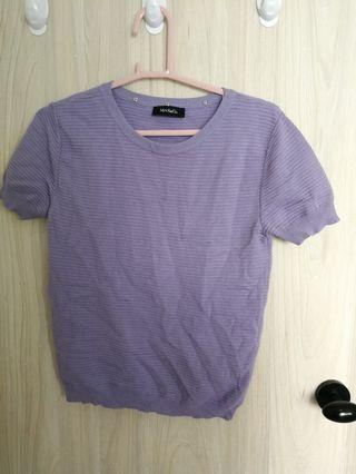 Max & Co top size S