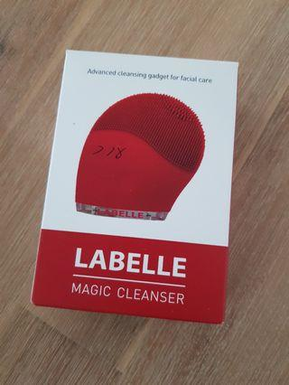 LABELLE MAGIC CLESNSER