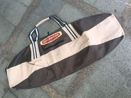 Wakeboard bag
