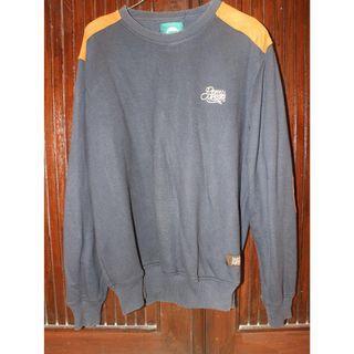 Sweater Distro Peery Maker