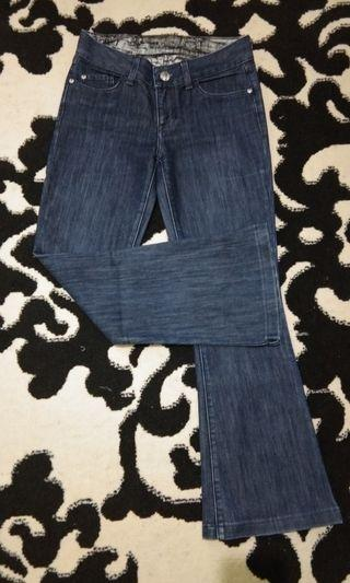 Celana Jeans Marciano