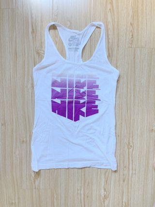 Nike top S