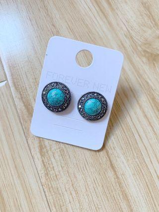 Forever New earrings