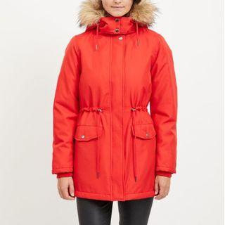Winter Jacket (RS)