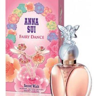 Anna Sui Secret Wish Fairy Dance EDT 30ml