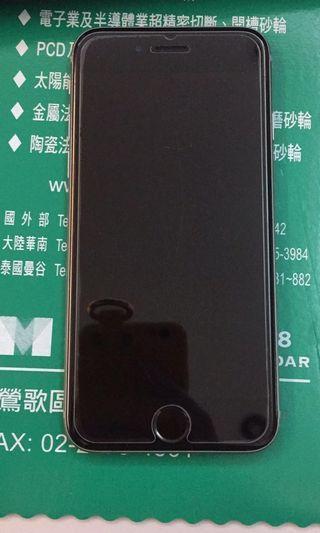 iPhone 6S 128gb [faulty] #EST50
