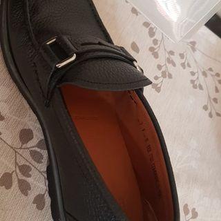 Sepatu bally original no box