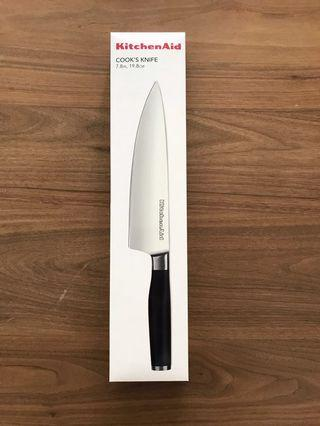 Kitchen Aid廚師刀 Cook's Knife