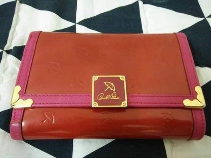 Arnold Palmer Wallet