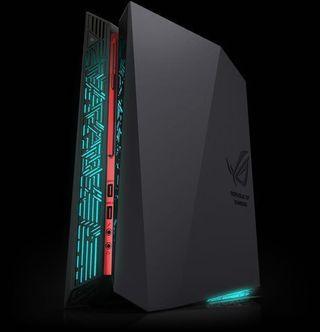 🚚 PRICE REDUCED Gaming Desktop Asus ROG G20