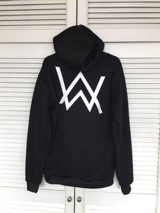 Black Hoodie(Alan Walker) #ENDGAMEyourEXCESS