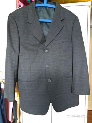 西裝外套Dunhill
