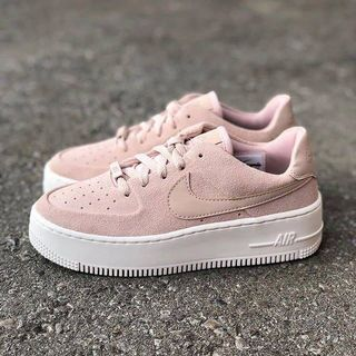 257d178dd6693 air force 1 07   Others   Carousell Philippines