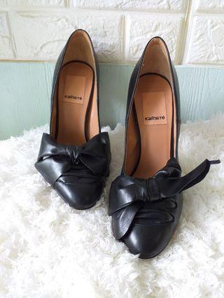 Sepatu wanita branded Kaliste 6.000.000