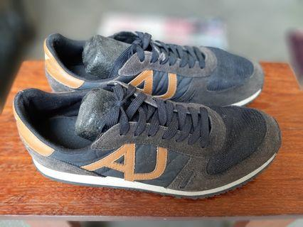 Sneakers Armani Jeans