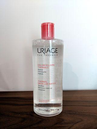 Uriage Thermal Micellar Water 500ml