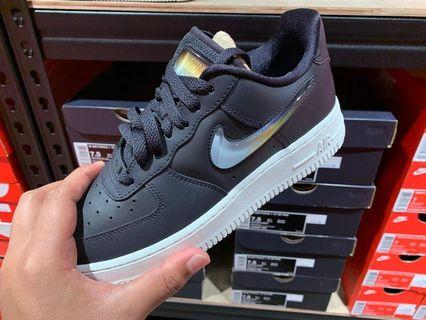 Nike airforce limited edition