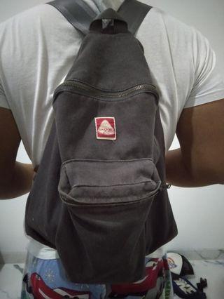 Jansport Ski & Hike backpack original